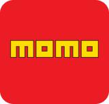 momo-felni-logo